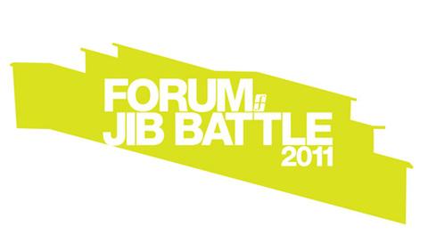 Forumjibbattle_logo2011_500px