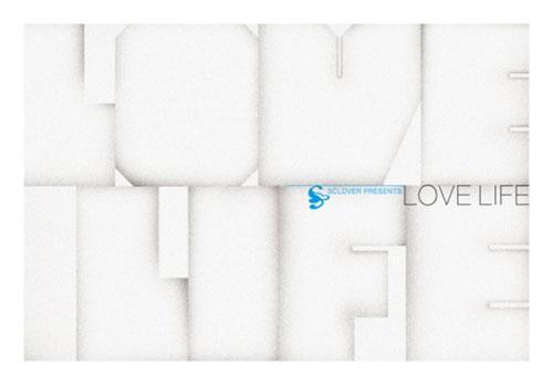 Lovelife_jacket