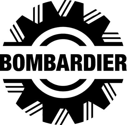 Bombardierlogo