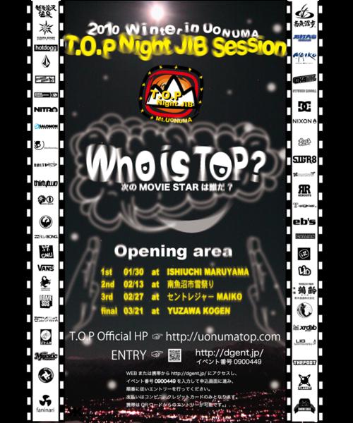 Top_b